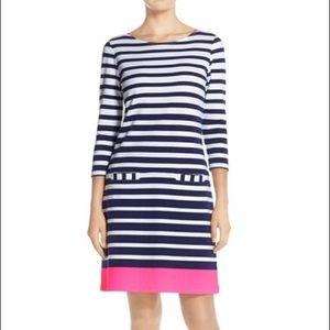 Lilly Pulitzer Irina Striped Dress